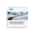 WITOL Whitepaper Dachreling